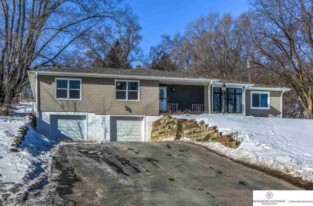 6716 North Ridge Drive, Omaha, NE 68112 (MLS #21901702) :: Omaha Real Estate Group