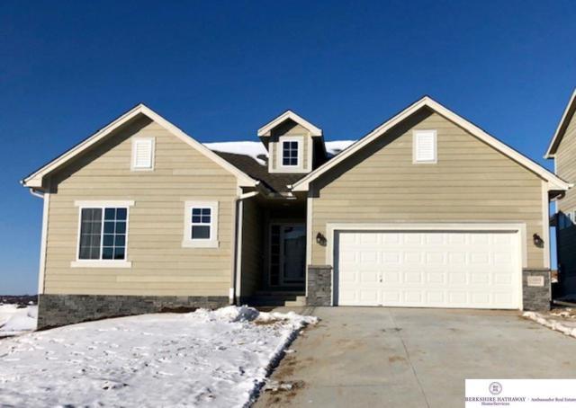 16864 Portal Street, Gretna, NE 68136 (MLS #21901709) :: Omaha's Elite Real Estate Group