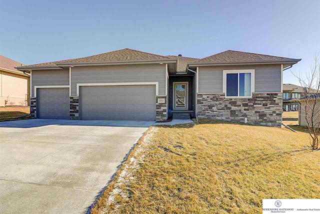 10113 S 124 Avenue, Papillion, NE 68046 (MLS #21901738) :: Cindy Andrew Group