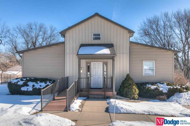 7724 Miami Street, Omaha, NE 68134 (MLS #21901743) :: Complete Real Estate Group