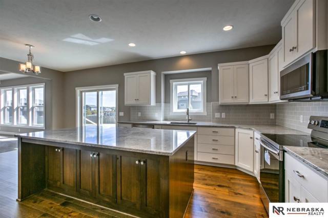 13812 S 51 Street, Bellevue, NE 68028 (MLS #21901746) :: Dodge County Realty Group