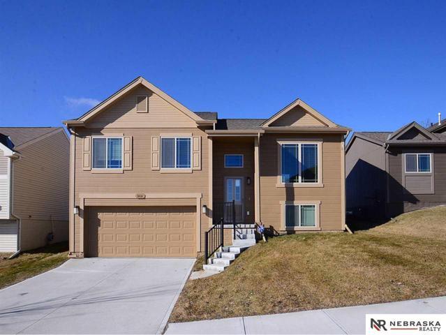 7414 N 92nd Avenue, Omaha, NE 68122 (MLS #21901751) :: Complete Real Estate Group