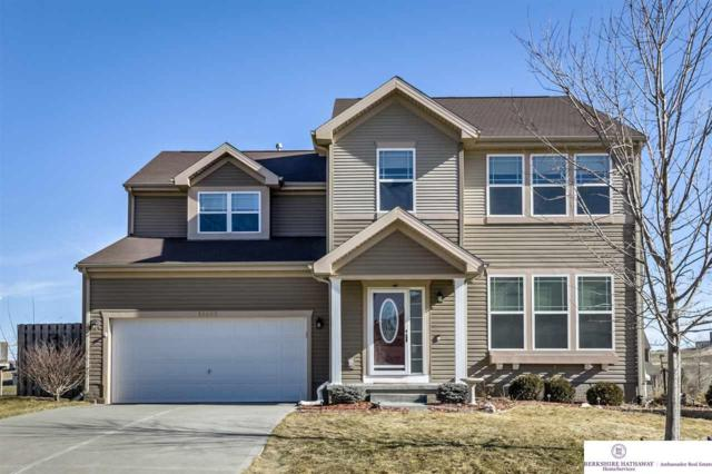 10605 S 110 Street, Papillion, NE 68046 (MLS #21901756) :: Dodge County Realty Group