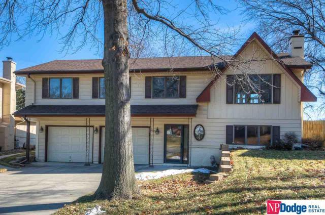 10537 N Street, Omaha, NE 68127 (MLS #21901761) :: Cindy Andrew Group