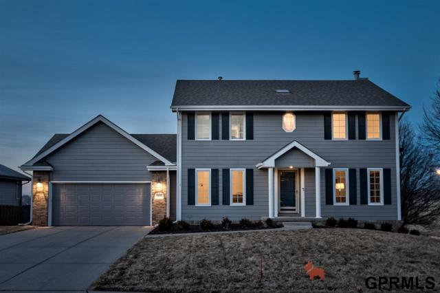 20716 Sequoia Street, Elkhorn, NE 68022 (MLS #21901783) :: Dodge County Realty Group