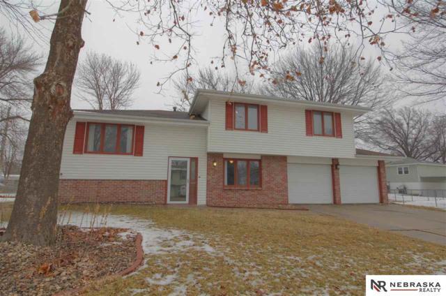 10510 R Street, Omaha, NE 68127 (MLS #21901807) :: Dodge County Realty Group