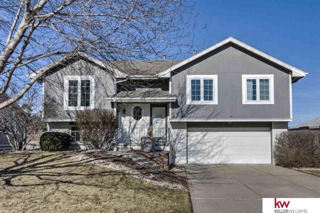 16624 Pierce Street, Omaha, NE 68130 (MLS #21901810) :: Omaha Real Estate Group