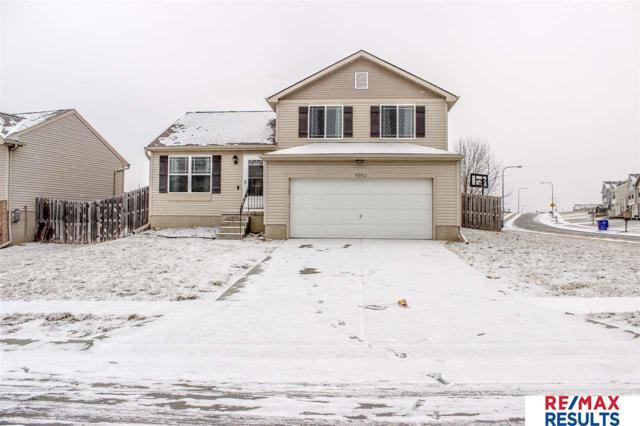 9002 Quest Street, Omaha, NE 68122 (MLS #21901812) :: Complete Real Estate Group