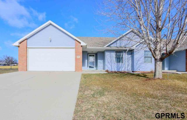 428 Alexa Street, Carson, IA 51525 (MLS #21901824) :: The Briley Team