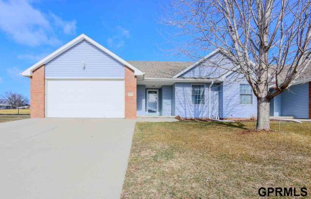 428 Alexa Street, Carson, IA 51525 (MLS #21901824) :: Omaha Real Estate Group