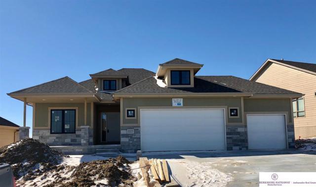 9909 Emiline Street, La Vista, NE 68128 (MLS #21901844) :: Omaha's Elite Real Estate Group