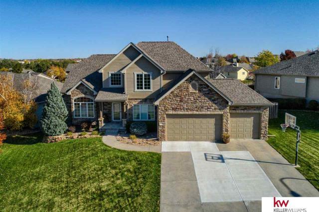 18406 Pasadena Avenue, Omaha, NE 68130 (MLS #21901890) :: Omaha Real Estate Group
