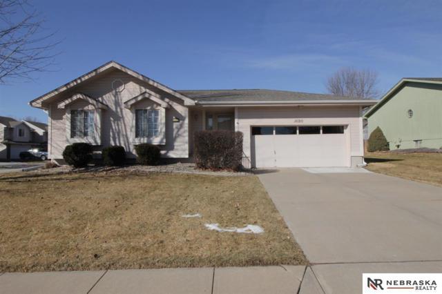 15310 Redwood Street, Omaha, NE 68138 (MLS #21901892) :: Dodge County Realty Group