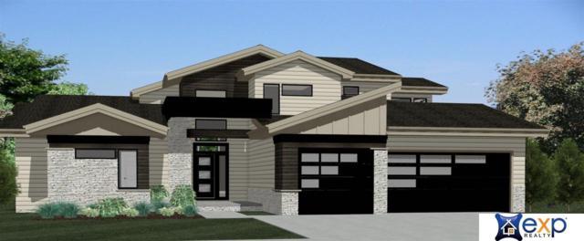 2340 219 Street, Elkhorn, NE 68022 (MLS #21901970) :: Cindy Andrew Group