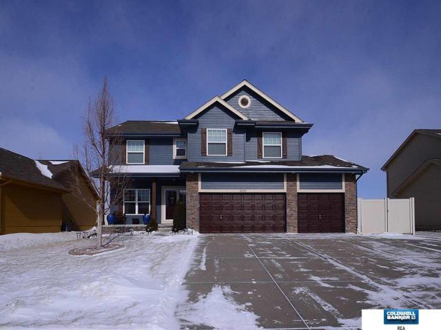 4508 Sheridan Road, Papillion, NE 68133 (MLS #21901991) :: Omaha's Elite Real Estate Group