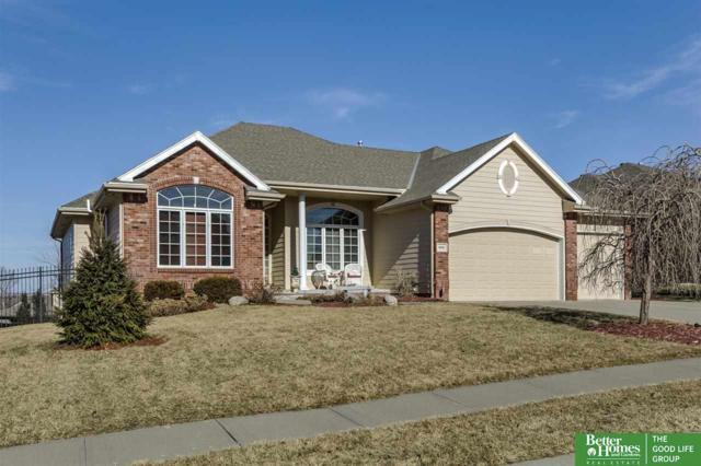 8046 Swallowtail Street, Papillion, NE 68046 (MLS #21901993) :: Complete Real Estate Group