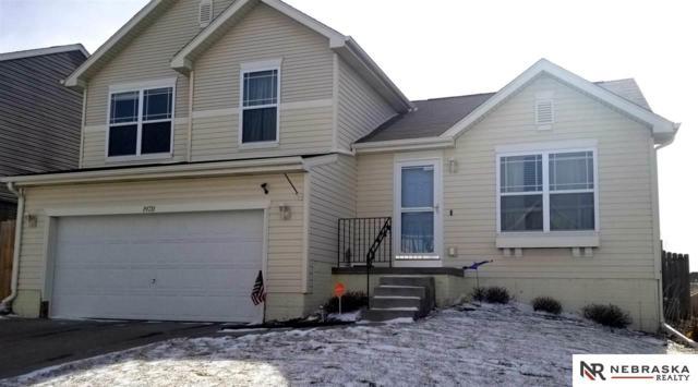 19711 X Street, Omaha, NE 68135 (MLS #21902000) :: Omaha's Elite Real Estate Group