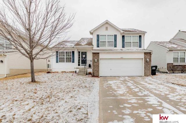 5609 S 193rd Street, Omaha, NE 68135 (MLS #21902006) :: Omaha's Elite Real Estate Group