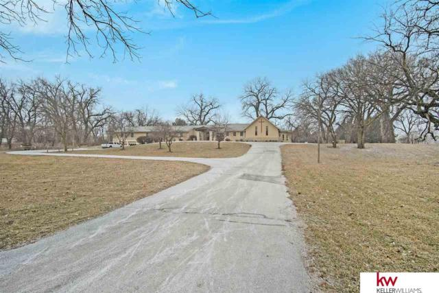 2304 Campanile Street, Waterloo, NE 68069 (MLS #21902013) :: Dodge County Realty Group