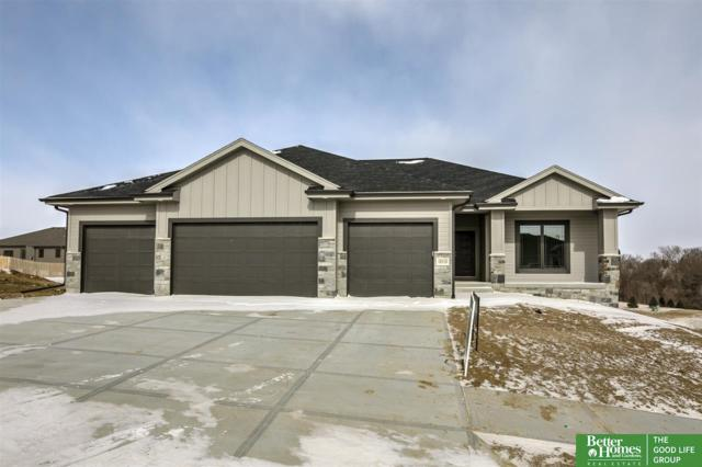 18310 Sherwood Avenue, Elkhorn, NE 68022 (MLS #21902038) :: Complete Real Estate Group