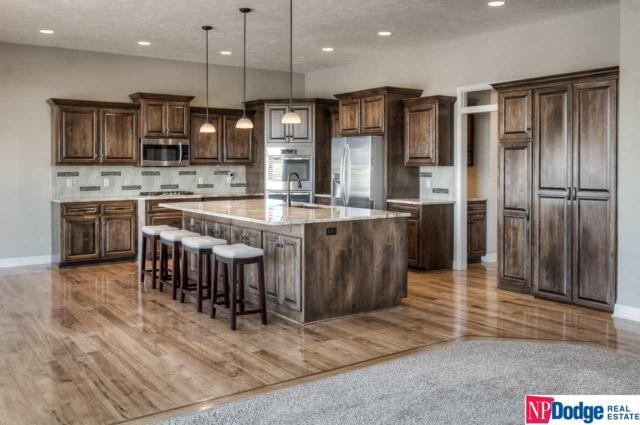 12409 S 73 Avenue, Papillion, NE 68046 (MLS #21902065) :: Complete Real Estate Group