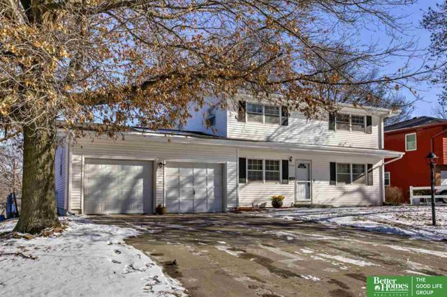 5205 N 96th Street, Omaha, NE 68134 (MLS #21902066) :: Cindy Andrew Group