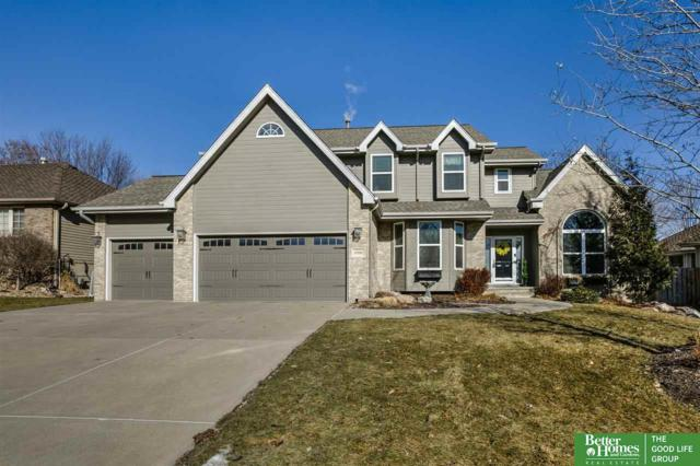 17302 U Street, Omaha, NE 68135 (MLS #21902073) :: Complete Real Estate Group
