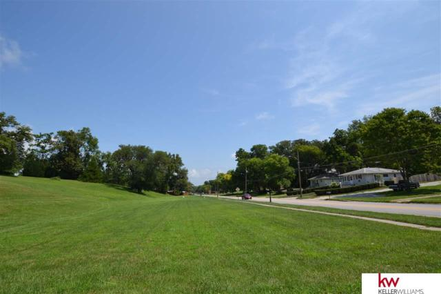 Lot 5 Oakmont Estates, Plattsmouth, NE 68048 (MLS #21902078) :: Dodge County Realty Group
