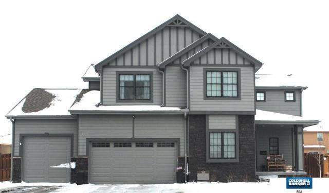 7920 N 131 Circle, Omaha, NE 68142 (MLS #21902085) :: Complete Real Estate Group