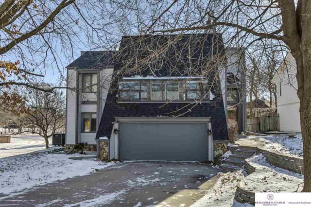 1705 S 165 Circle, Omaha, NE 68130 (MLS #21902115) :: Omaha Real Estate Group