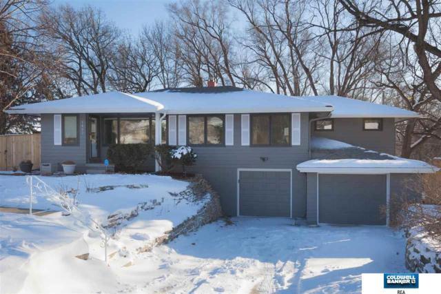 1657 S 114th Street, Omaha, NE 68144 (MLS #21902121) :: Dodge County Realty Group