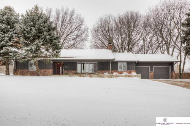 1602 S 75 Street, Omaha, NE 68124 (MLS #21902138) :: Complete Real Estate Group