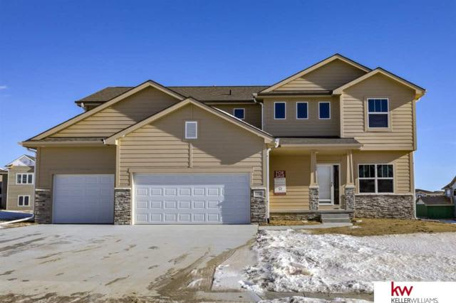7905 S 196th Street, Gretna, NE 68028 (MLS #21902143) :: Omaha Real Estate Group