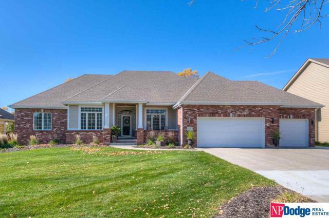 712 S Hws Cleveland Boulevard, Omaha, NE 68022 (MLS #21902156) :: Complete Real Estate Group