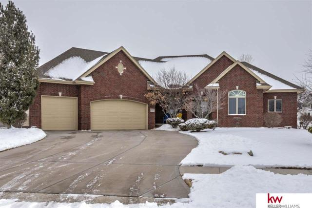 14802 Summit Circle, Bennington, NE 68007 (MLS #21902158) :: Cindy Andrew Group