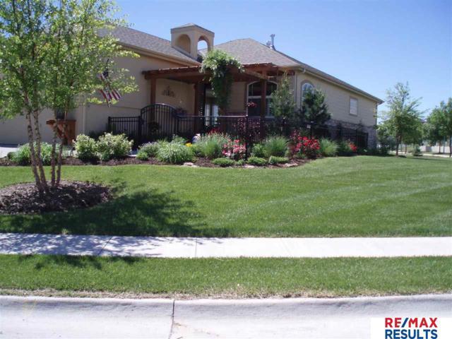 15535 Potter Street, Bennington, NE 68007 (MLS #21902161) :: Omaha's Elite Real Estate Group