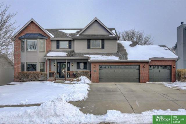 17474 V Street, Omaha, NE 68135 (MLS #21902163) :: Dodge County Realty Group