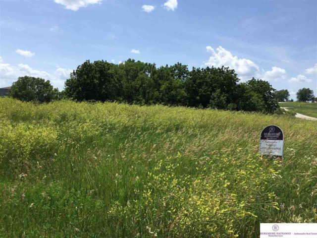 23151 Shiloh Drive, Gretna, NE 68028 (MLS #21902175) :: Omaha Real Estate Group