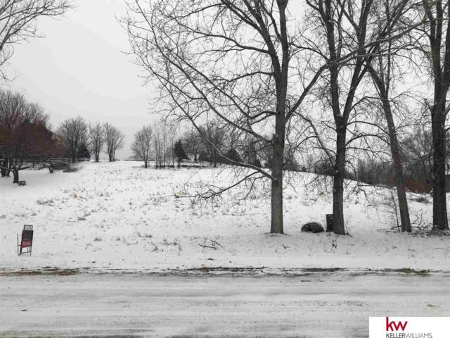 Plot 4 4 Of 1.346 Pioneer Drive, Fort Calhoun, NE 68023 (MLS #21902188) :: The Briley Team
