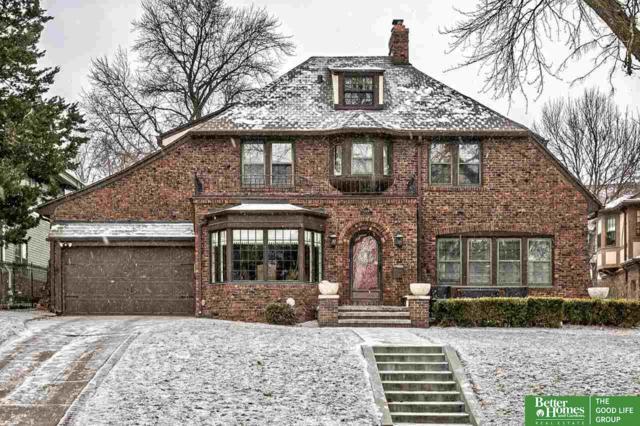 5308 Cuming Street, Omaha, NE 68132 (MLS #21902192) :: Omaha Real Estate Group