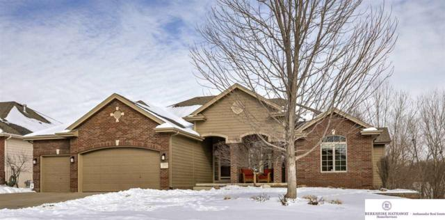 7323 S 101 Avenue, La Vista, NE 68128 (MLS #21902228) :: Omaha Real Estate Group