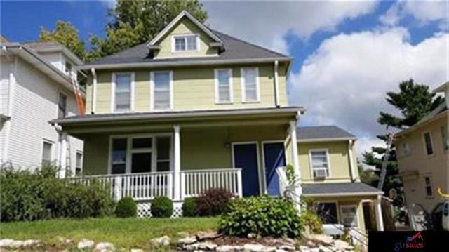 4824 Webster Street, Omaha, NE 68132 (MLS #21902249) :: Omaha's Elite Real Estate Group