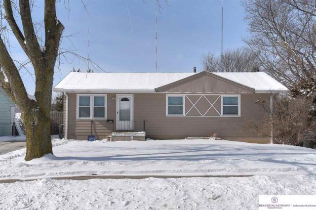 5348 N 64 Street, Omaha, NE 68104 (MLS #21902259) :: Complete Real Estate Group