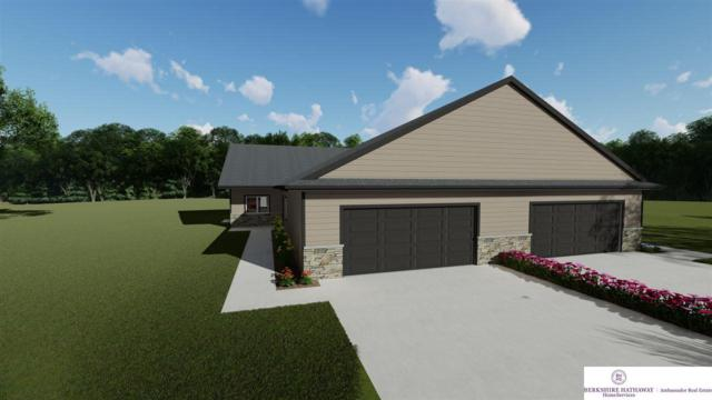 1328 Maple Drive, Blair, NE 68008 (MLS #21902260) :: Complete Real Estate Group