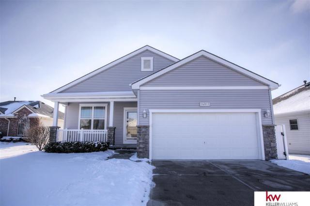 16811 Colony Circle, Omaha, NE 68136 (MLS #21902274) :: Omaha Real Estate Group