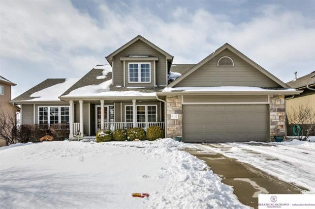 9212 S 173 Street, Omaha, NE 68136 (MLS #21902297) :: Omaha Real Estate Group