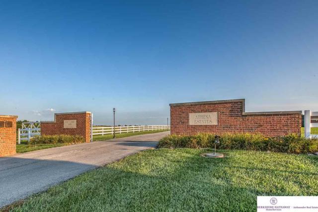 18351 Military Road, Bennington, NE 68007 (MLS #21902330) :: Omaha Real Estate Group