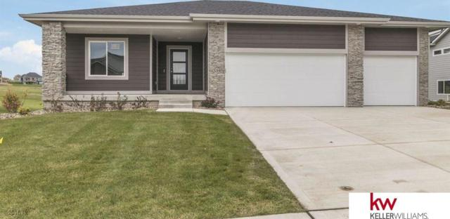 1110 Granite Way, Ashland, NE 68003 (MLS #21902334) :: Cindy Andrew Group