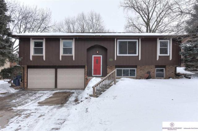 1109 Colorado Street, Bellevue, NE 68005 (MLS #21902336) :: Omaha's Elite Real Estate Group