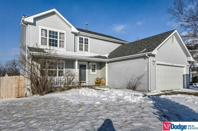 2722 Cottage Circle, Bellevue, NE 68123 (MLS #21902337) :: Omaha Real Estate Group